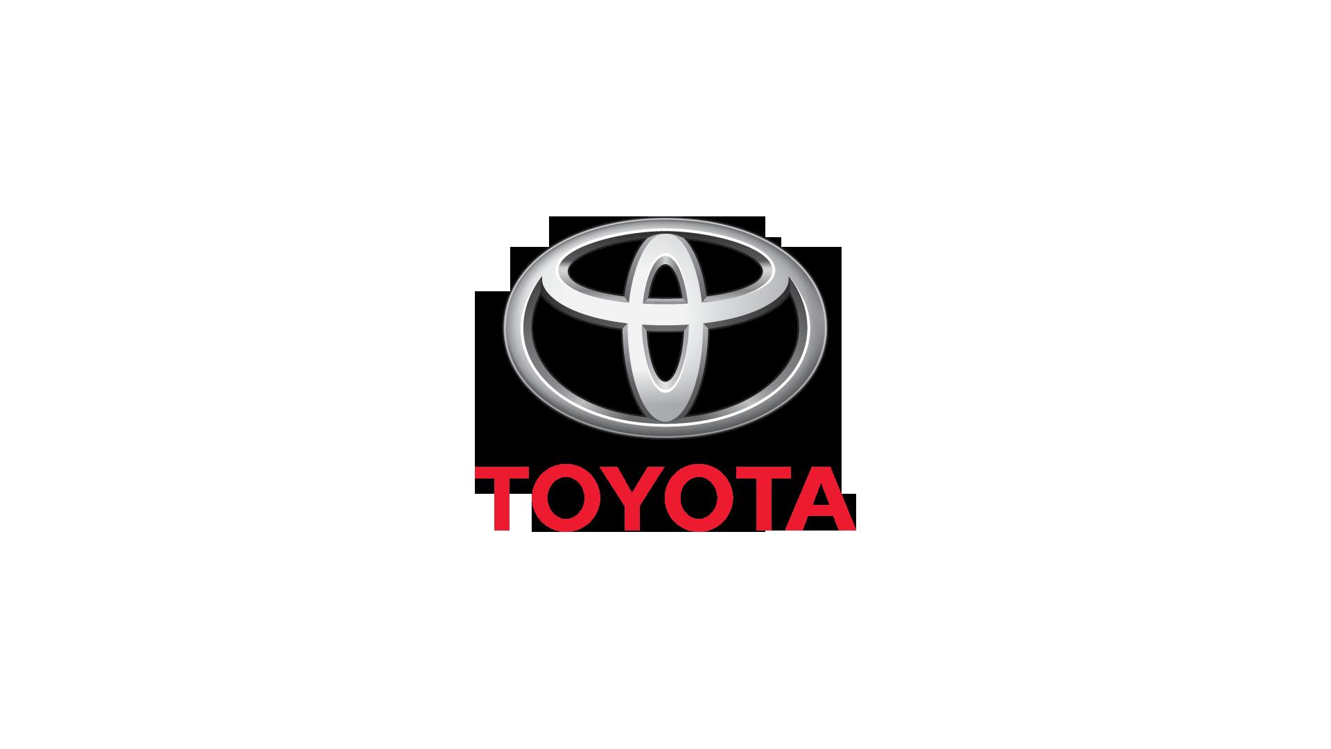 Toyota Activation