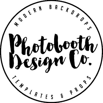 Photobooth Design Co